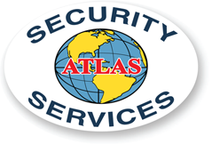 stage.atlassecurityservices.us